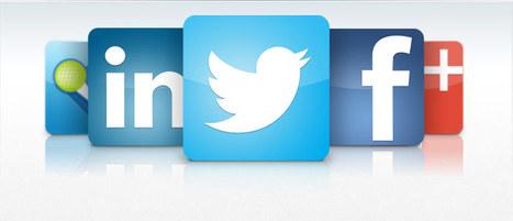 Comment automatiser ses posts sur les réseaux sociaux ? | Réseaux Sociaux Artisans - TPE - PME | Scoop.it