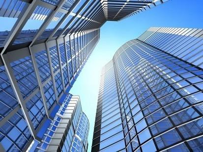 L'immobilier commercial aura aussi sa carte d'identité - Immobilier | Cazamajour & UrbanLaw Avocats | Scoop.it