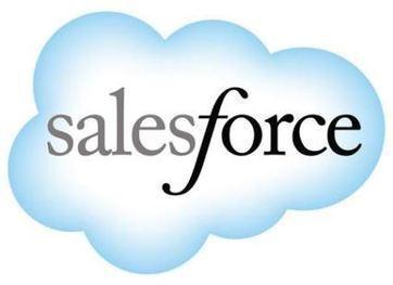 Salesforce Training in Chennai | Cloud Computing Training in Chennai | Scoop.it