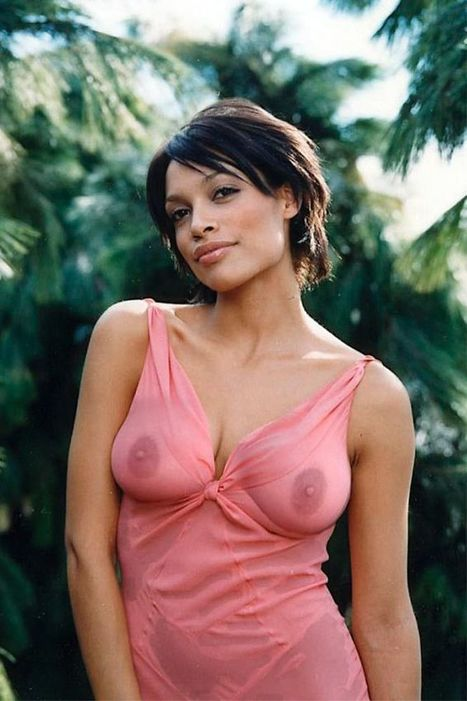 """BEST NIPPLE - with free videos & photos 