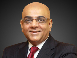 Deploy IT to drive innovation and growth: Sunil Rawlani | The Jazz of Innovation | Scoop.it