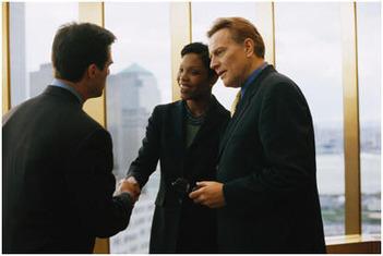 Four Keys to Becoming a Networking Catalyst | Professionell Netzwerken | Scoop.it