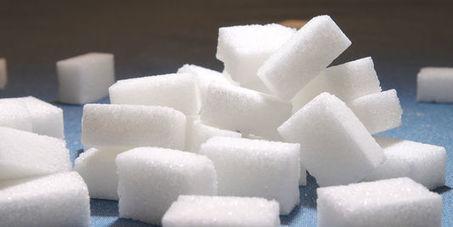 L'Organisation mondiale de la santé s'attaque aux sucres cachés dans les produits alimentaires | Seniors | Scoop.it