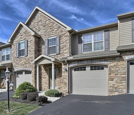 Homes For Sale In Harrisburg PA | Real estate Business | Scoop.it