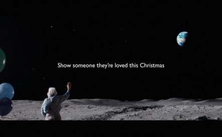British department store John Lewis' ad creates emotive storytelling through music | audio branding | Scoop.it