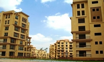 Egypt making the housing shortfall a priority | Égypt-actus | Scoop.it