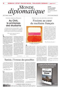 Twitter jusqu'au vertige, par Mona Chollet (Le Monde diplomatique) | Hadopi [officiel] | Scoop.it
