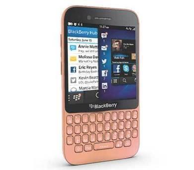 Harga BlackBerry Q5 September 2013|Spesifikasi | ratuharga | Scoop.it