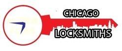 Chicago Locksmith   Chicago Locksmith   Scoop.it