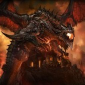 'World of Warcraft' film to hit theaters December 18, 2015 | Digital-News on Scoop.it today | Scoop.it