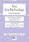 Ética de la BioTecnología. Una introducción | Problemas en biotecnología | Scoop.it