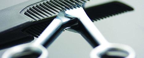 Η Εταιρεία, Comoprof επαγγελματικά είδη και εξοπλισμός κομμωτηρίου | wdzn | Scoop.it
