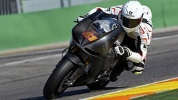 Valencia hosts first Test of the 2012 Championship | MotoGP World | Scoop.it