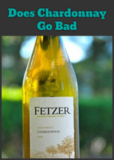 Does Chardonnay Go Bad | Food, Drink and Entertainment | Scoop.it