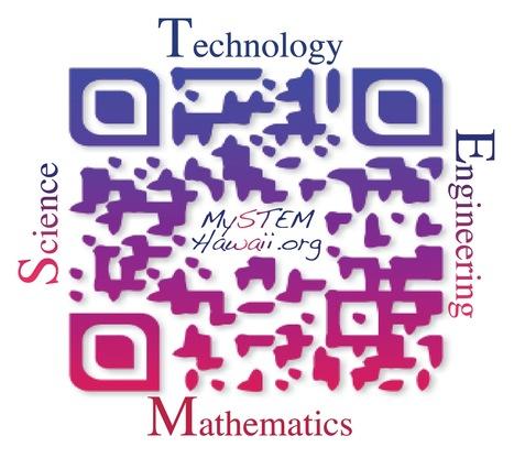 MySTEMHawaii | STEM Education in Hawaii | Scoop.it