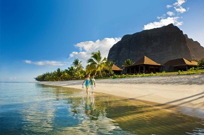 Investment in Mauritius Real Estate   Mauritius Property & Real Estate   Scoop.it