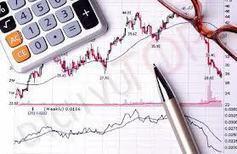 Lựa chọn phần mềm kế toán đối với doanh nghiệp của bạn ~ MAY DEM TIEN-MAY VAN PHONG | Các sản phẩm nhung hươu, lộc nhung, nhung tươi | Scoop.it