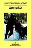 INTOCABLE - JO NESBO, comprar el libro en tu librería online Casa del Libro | Literatura y diversidad funcional | Scoop.it