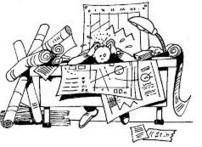 3 outils pour etudier ou reviser en groupe - Les Outils Tice | Lettres-Tice | Scoop.it