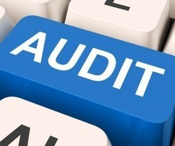 The 4 C's of a Social Media Audit | Non-Profits in MA | Scoop.it