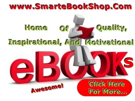 SmarteBookShop-Home of Inspirational eBooks | Smart eBooks | Scoop.it