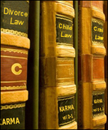 Best Divorce advocate Lawyer in Mumbai, law firm | wserve | Scoop.it