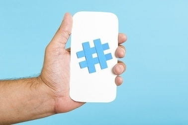 Say Hello to #NewKlout, Twitter's Fresh Layout, and More in HubSpot Content This Week   MarketingHits   Scoop.it