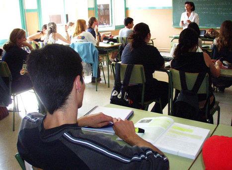 Vilassar aplicarà la meditació a tots els centres escolars | casa i escola: educació compartida | Scoop.it