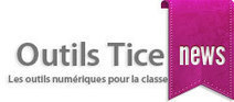 Les Outils Tice. | eLearning | Scoop.it