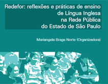 NEaD lança e-book com pesquisas de tutores e educadores do Redefor | Na Rede | Scoop.it