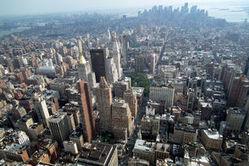 La French Tech veut séduire New York | French tech | Scoop.it