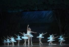 Entrevista con Anette Delgado, Bailarina Principal del Ballet Nacional de Cuba   Terpsicore. Danza.   Scoop.it