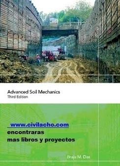 Mecanica de Suelos Avanzada | Práctica avanzada de ingeniería geotécnica | Scoop.it