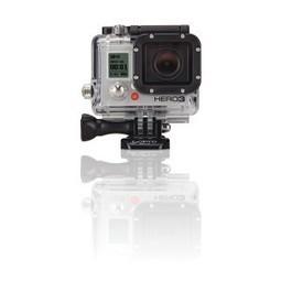 Videocamera gopro - Acquisti in Rete | Acquisti in rete | Scoop.it