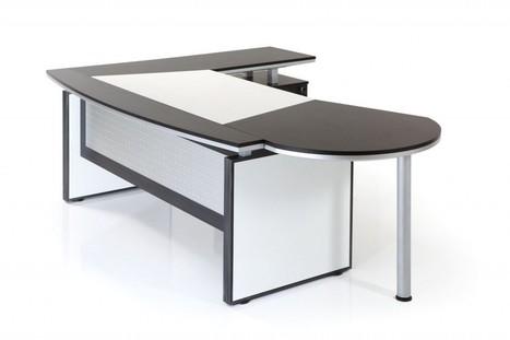 Office Furniture Desks including Beautiful Turkish Desks - Furniture In Turkey | Furniture and Interior Design Ideas | Scoop.it