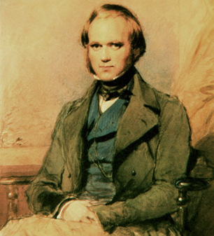 Darwin's Theory of Evolution | Philosophy, Education, Popular Science and Techology | Scoop.it