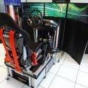 On a essayé un simulateur automobile à 45.000€ (et c'était très ...   Outillage Professionnel   Scoop.it