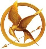 Chapter One: The Hunger Games | The Funnily Enough | Scoop.it