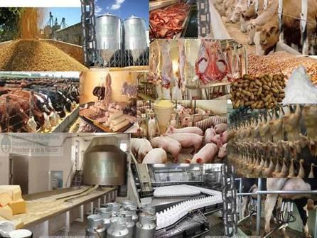 Comida industrial: Las cinco enfermedades más comunes en México, ligadas a los alimentos | Cadena de alimentos | Scoop.it