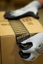 E-Commerce: How Same-Day Delivery Will Change Retail | Digital Transformation of Businesses | Scoop.it