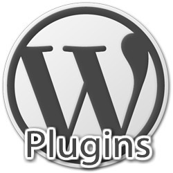 Step by Step Guide to Install a WordPress Plugin for Beginners | chaulv8x | Scoop.it