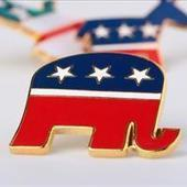 GOP Backs Strict Abortion Stance: No Exceptions | Government and Law news articles | Scoop.it