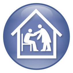 Nursing Home Negligence or Abuse | Information & Help For Injured Persons & Their Families | NC Car Accident News | Scoop.it