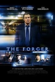 Watch The Forger (2014) Online Free - Movie2kHq | movie2k2 | Scoop.it