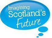 Imagining Scotland's Future | Old High St Stephen's | Referendum 2014 | Scoop.it