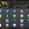 Remote Apps on Shamblesguru's iPad   IPADS in Primary Schools   Scoop.it