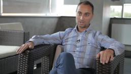El hombre detrás de una de las aplicaciones más exitosas - BBC Mundo - Noticias   Banano   Scoop.it