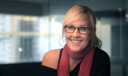 Meet Erin Brockovich, Consumer Advocate and Self-Proclaimed 'Eco Warrior' | EcoWatch | Scoop.it