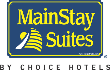 MainStay Suites Hotel Customer Service and Support Phone Numbers | MTTTBLOG | Scoop.it