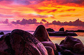 How To Get Stunning Colors In Your Sunset Photography | Creative Photography | Scoop.it